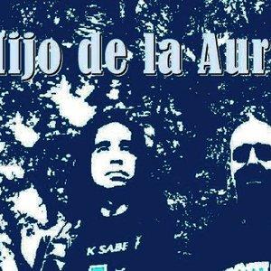 Image for 'El Hijo de la Aurora'