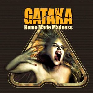 Image for 'Dive to Drive (Gataka Remix)'
