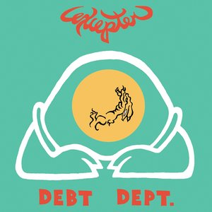 Immagine per 'Debt Dept.'