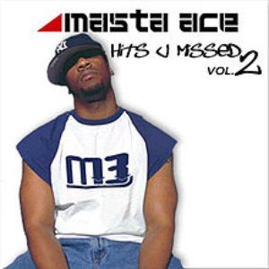 Image for 'Hits U Missed, Volume 2'