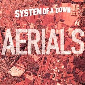 Bild för 'Aerials'