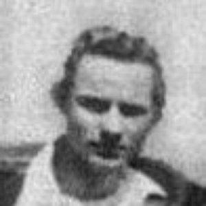 Image for 'Joe Penny'