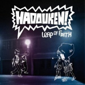 Image for 'Leap of Faith (Chase and Status Dub)'