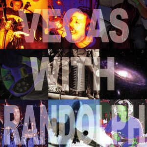Image for 'Vegas With Randolph'