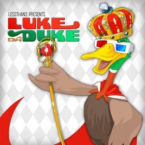 Image for 'Luke Da Duke EP'
