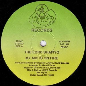 Image for 'Lord Shafiyq'