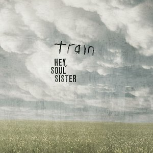 Image for 'Hey, Soul Sister - Single'