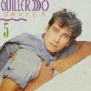 Image for 'Guillermo Davila 5'