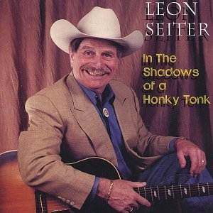 Image for 'Shadows Of A Honky Tonk'