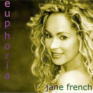 Image for 'Euphoria'