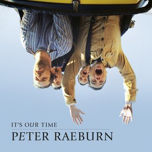 Image for 'It's Our Time'