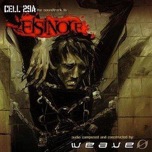 Bild für 'Cell 29A: The Soundtrack to Elsinore'