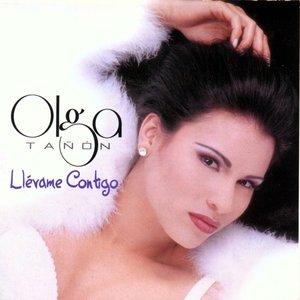 Image for 'Llevame Contigo'
