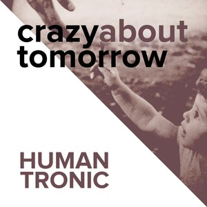 Image for 'Crazy About Tomorrow'