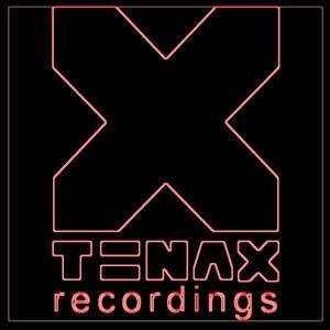 Imagen de 'Housetrack (Sebastian Ingrosso Remix)'