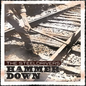 Image for 'Hammer Down'