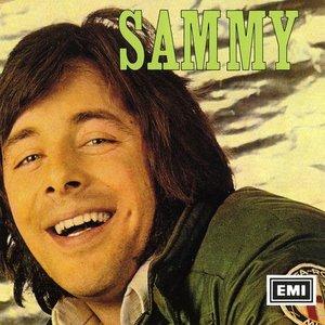 Image for 'Sammy'