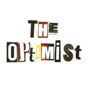 Image for 'The Optimist (2009)'