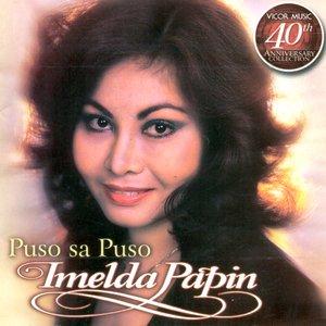 Image for 'Puso sa puso imelda papin'