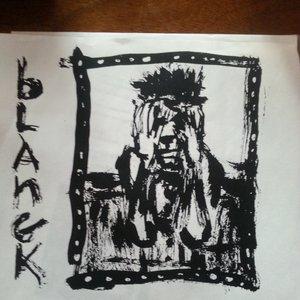 Image for 'Blangk'