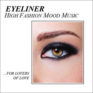 Image for 'Eyeliner'