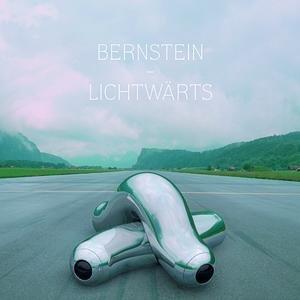 Image pour 'Lichtwärts'