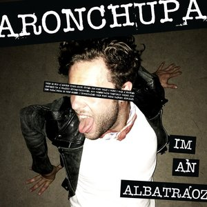 Image for 'I'm an Albatraoz'