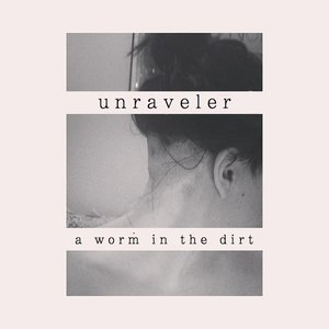 Image for 'a worm in the dirt'