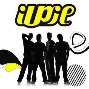 Image for 'iupie'