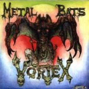Image for 'Metal Bats'