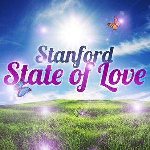 Image for 'State of Love'
