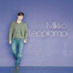Bild för 'Mikko Leppilampi'