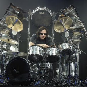 Image for 'Vinny Appice'