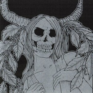 Image for 'Virgin Witch'