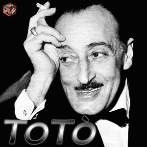 Image for 'Totò'