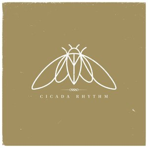 Image for 'Cicada Rhythm'