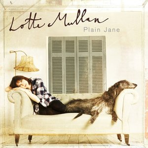 Image for 'Plain Jane'