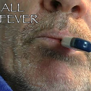 Image for 'All Fever'