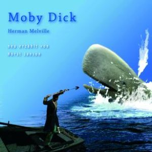 Image pour 'Moby Dick'