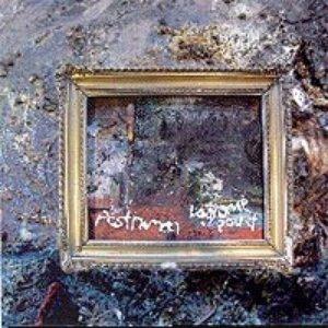 Image for 'Lagrange Point'