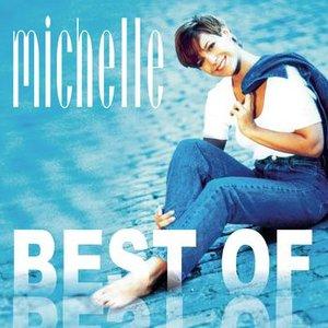 Image pour 'Best Of Michelle'