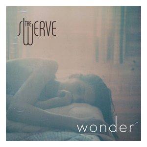 Image for 'Wonder EP'