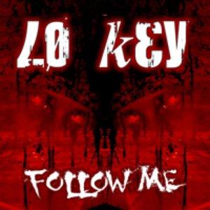 Imagem de 'Follow Me'