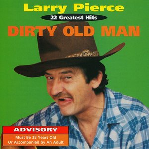 Image for 'Dirty Old Man'