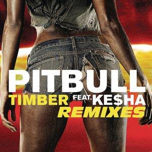Image for 'Timber (feat. Ke$ha)'