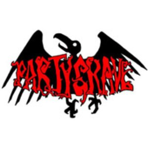 Image for 'Party Grave'