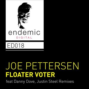 Image for 'Floater Voter'
