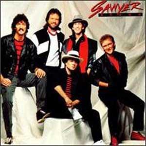 Image pour 'Sawyer Brown'