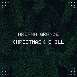 Image for 'Christmas & Chill'