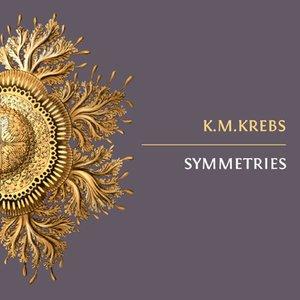 Bild för 'Symmetries'